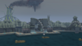 Port from Jak 3 1.png