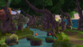 Forbidden Jungle 1.png