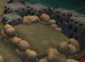 Desert Arena map.png