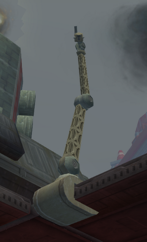 File:Sniper cannon.png