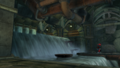 Sewers from Jak 3 2.png