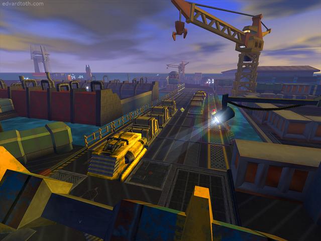 File:Loading Docks render.png