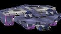 Aeropan gunship render 2.png