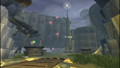 Strip mine from Daxter 1.png