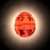 Precursor orb from Jak 3 render
