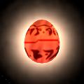 Precursor orb from Jak 3 render.png