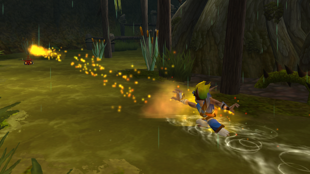 File:Jak firing yellow eco.png