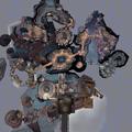 Far Drop map 1.png