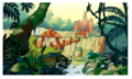 Forbidden Jungle concept art.png