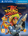 Jak and Daxter Collection front cover (Vita) (EU).png