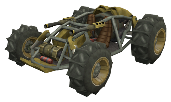 File:Sand Shark buggy render.png