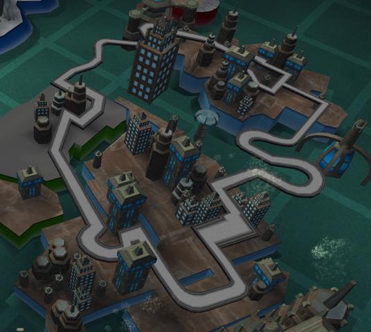 File:Waterfront Loop map.png