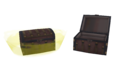 Armor chest render.png