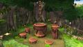 Forbidden Jungle precursor pillars.png
