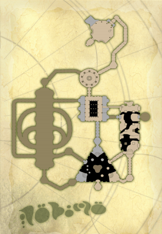 File:Monk Temple map 3.png