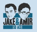 Jake and Amir Wiki