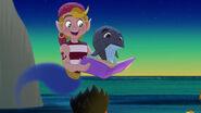 Pip-Pirate Genie Tales08