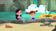Stormy&Marina-Izzy's Trident Treasure06