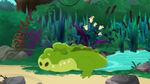 Tick-Tock-Rock the Croc 03