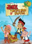 Jake-The-Never-Land-Pirates