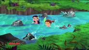 Stormy&Marina-Izzy's Trident Treasure03