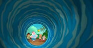 Turnabout Tunnel02