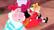 Hook&Smee-Jake's starfish search08