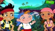 Jake&crew- A Treasure for Mama Hook04