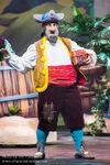 Sharky-Disney Junior Live-Pirate & Princess Adventure01