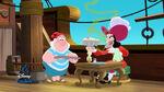 Hook&Smee-Yo Ho, Food to Go!02