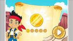 Jake-Sand Pirates game01