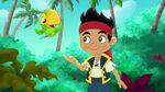 Jake&Skully-Mystery of the Missing Treasure!02