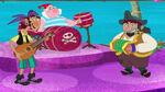 Sharky&Bones-Pirate Rock game02