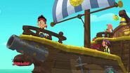 JakeIzzySkully&Bones-Pirate Swap!01