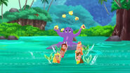 Mermaids-Jake's Royal Rescue02