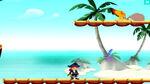 Sinker-Battle On The Never Sea03