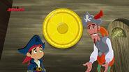 Captain Quixote-Captain Quixote35