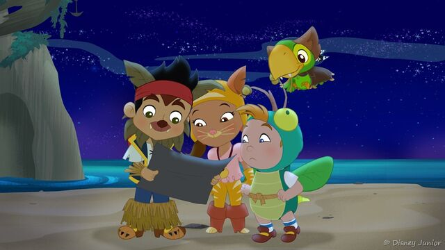 File:Jake-and-the-Never-Land-Pirates-Halloween.jpg