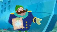 Captain Frost-Captain Frost10