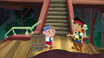 Jake&cubby-The Lost and Found Treasure01