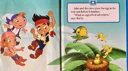 The Golden Egg Story Book10