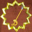 File:Badge-7089-6.png