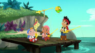 Jake&crew-Cubby's Sunken Treasure03