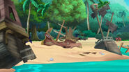 Sail Away Treasure01