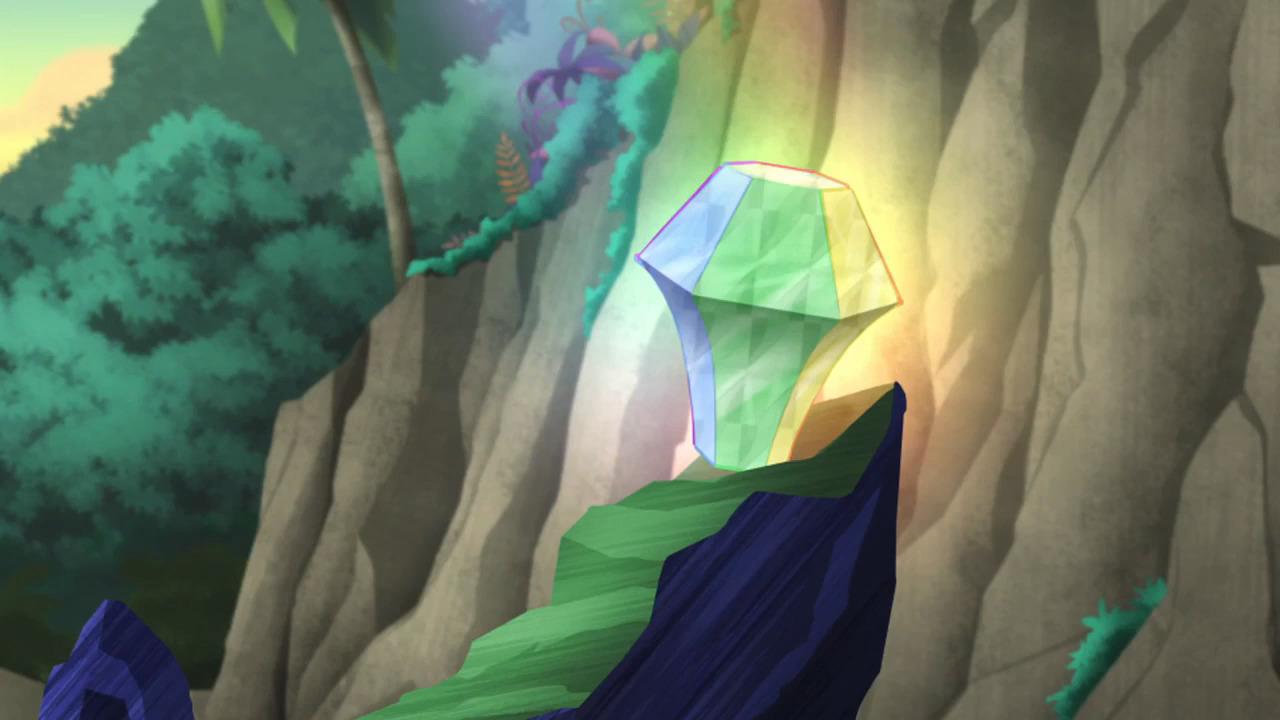 File:The dassel Diamond.jpg