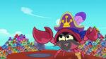 King Crab-Crabageddon19