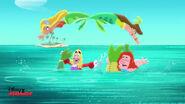 HookSmee&Mermaids-A Royal Misunderstanding01
