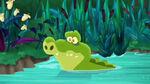Tick-Tock-Rock the Croc03