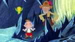Buzzard-Tales of Captain Buzzard03