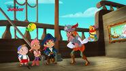 Captain Quixote-Captain Quixote45